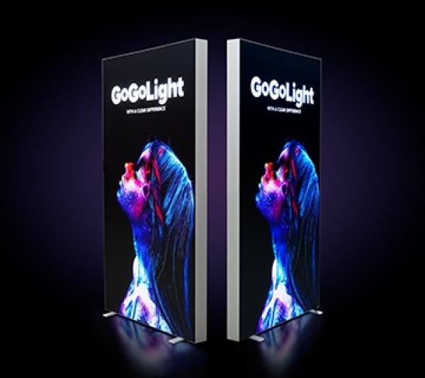 GoGoLight 01