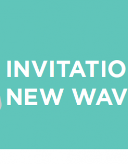 New Wave inviterer til profilmesse