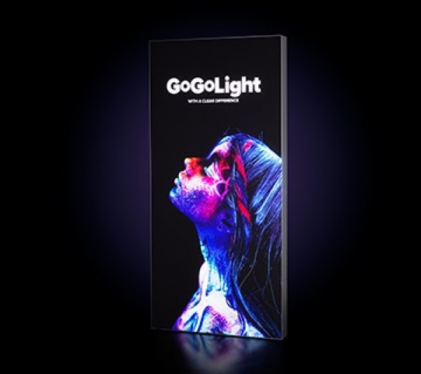 GoGoLight 03